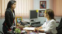 'Sin Voz': un llamado contra el abuso infantil estará en el IFF Panamá