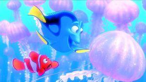 Pixar señaló la ruta de la animación