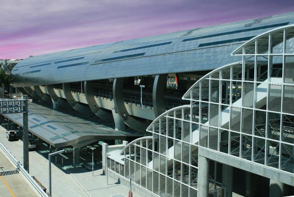 OHL: un referente de construcción ferroviaria a nivel global