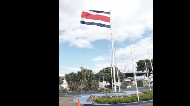 Desempleo llega al 12% de la población activa en Costa Rica