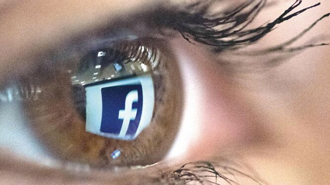 Facebook lanza herramienta de protección de datos