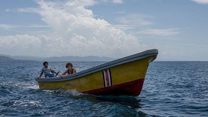 El drama 'Dos aguas': dos fenómenos dentro de Costa Rica