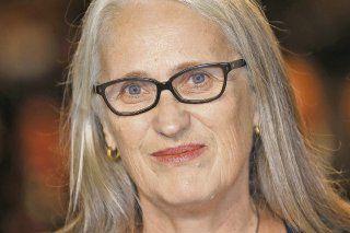 Jane Campion presidirá el jurado de Cannes