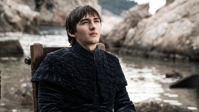 Bran, de 'Game of Thrones', estará en Panamá para el Comic Con