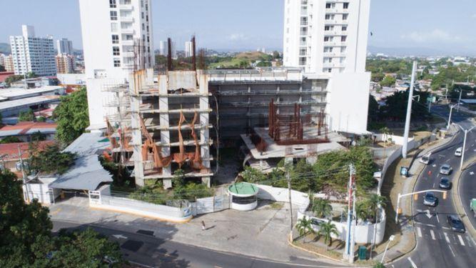 Sala Tercera suspende EIA de PH Bahía Golf en Coco del Mar