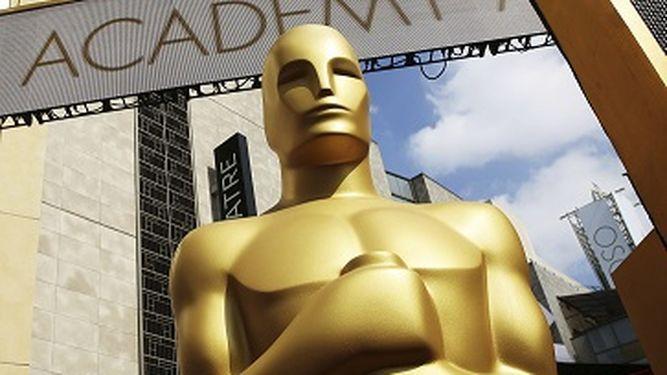 Algunas lecciones de  las nominaciones al premio Óscar