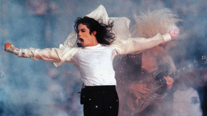 Musical sobre cantante Michael Jackson se dirige rumbo a Broadway