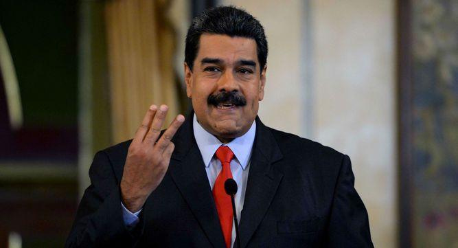 Maduro asegura que irá a Cumbre de las Américas pese a rechazo de Perú