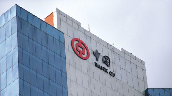 Empresas chinas representan $3,500 millones