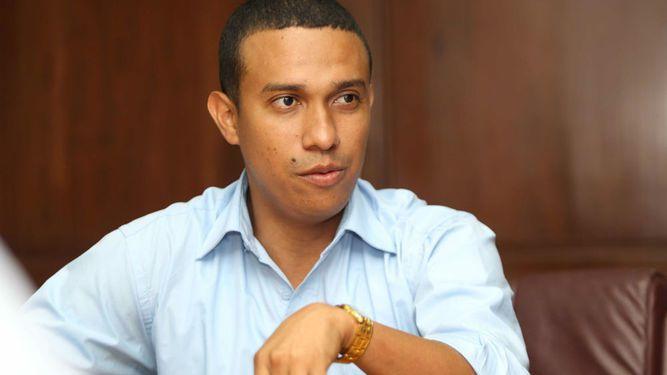 De denunciante a denunciado, Félix Moulanier irá hoy a juicio
