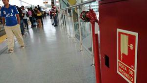 Metro de Panamá, en desacuerdo con nota de 'La Prensa'
