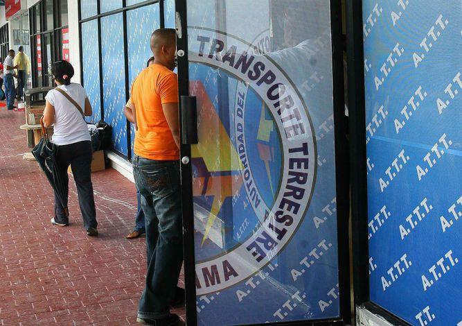 Piden endurecer sanciones del Reglamento de Tránsito