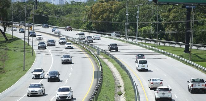 Millonaria inversión en habilitación vial para Metro Bus en corredores
