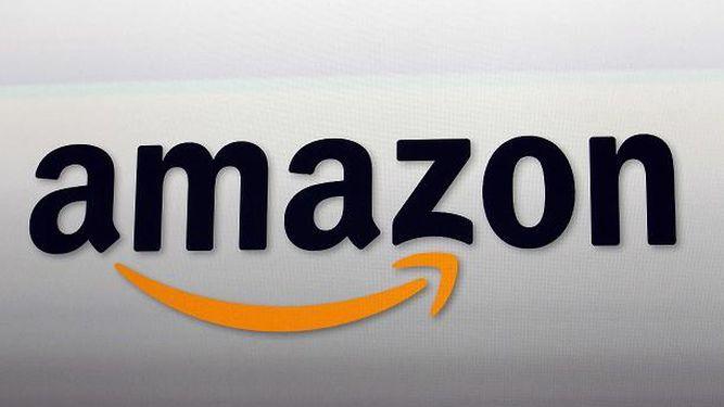 Amazon triplicó sus beneficios netos en el tercer trimestre