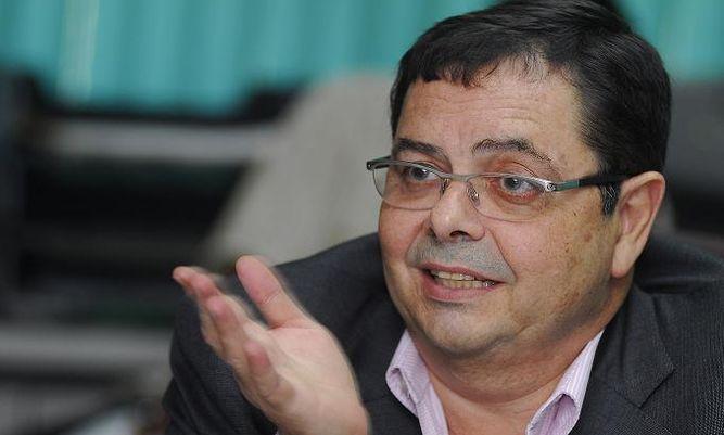DGI investiga pagos a Cobranzas del Istmo