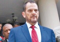 Contralor: 'pondremos a disposición del TE actos que riñan con ley electoral'