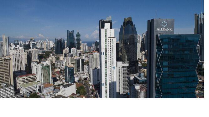 Cepal actualiza crecimiento del PIB de Panamá a 3.7% para 2019