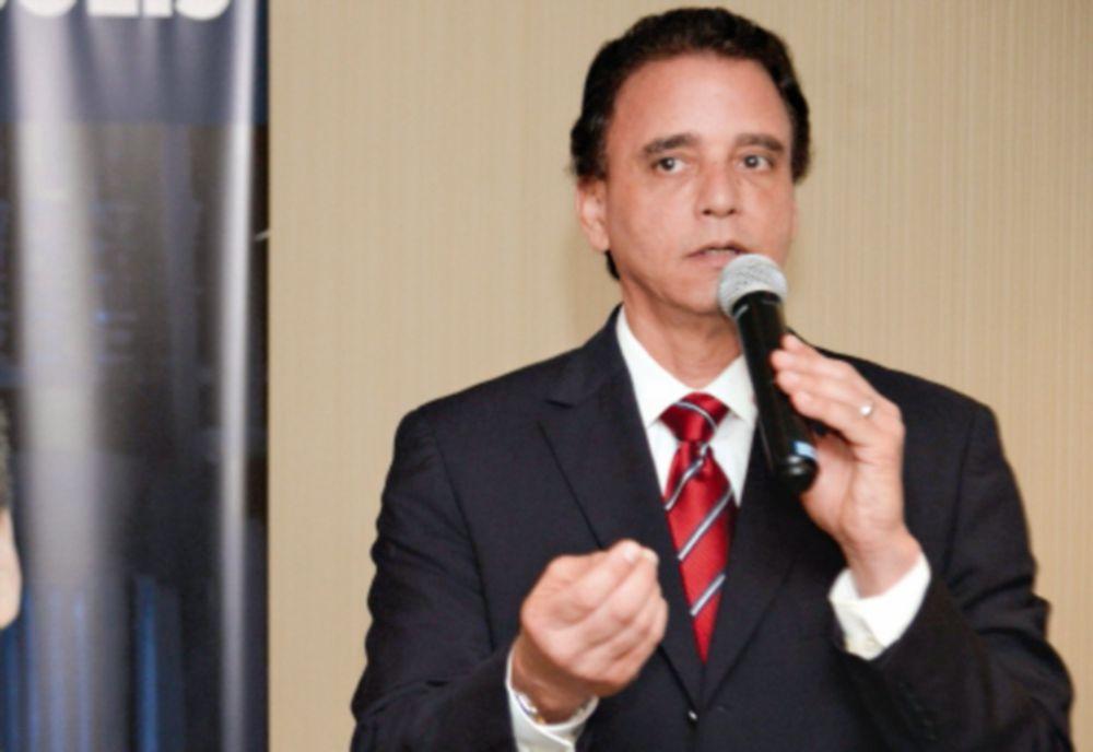 Fundación para la Libertad Ciudadana pide no refrendar compra de ventiladores con fallas