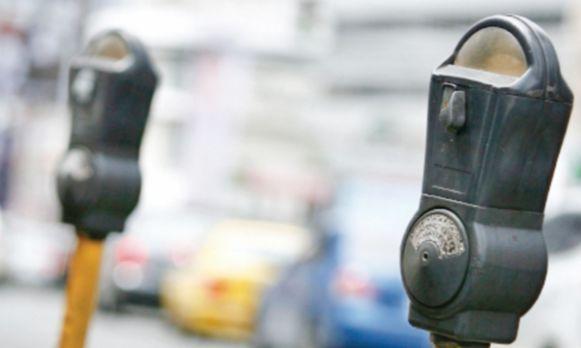 Costo de estacionamientos públicos aumentará 260%