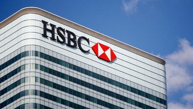 Filial de HSBC pagará $332 millones por fraude