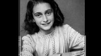 ¿Ana Frank fue encontrada?