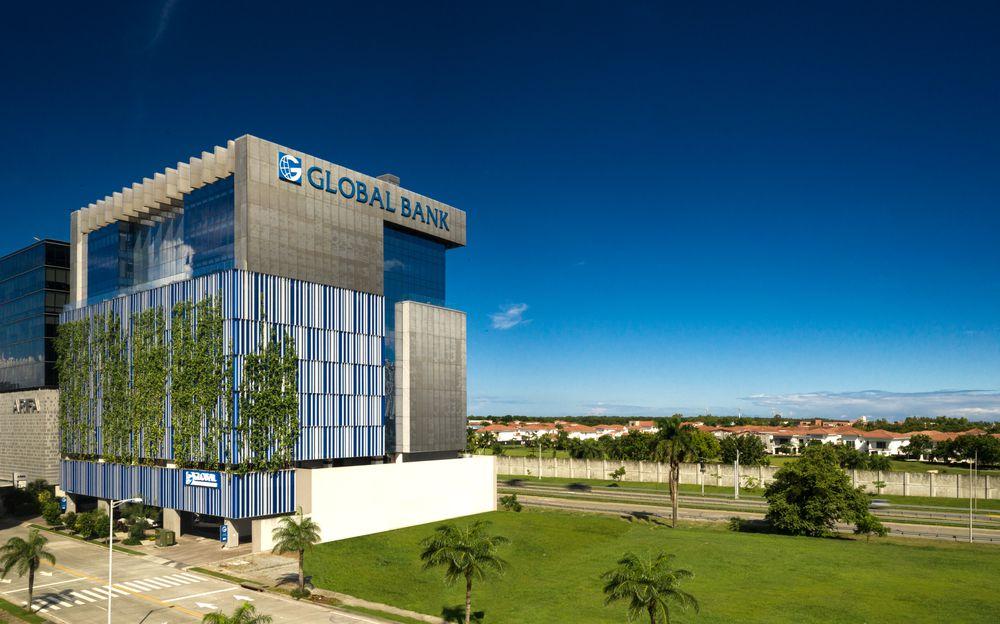 Global Bank, un modelo de banca sostenible y responsable