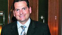 Mossack Fonseca y los millones de Siemens