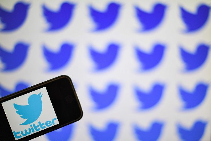 Twitter refuerza la seguridad de cuentas de políticos y periodistas de Estados Unidos