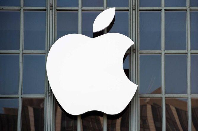 Apple apuntaría a sensor 3D posterior para iPhone en 2019
