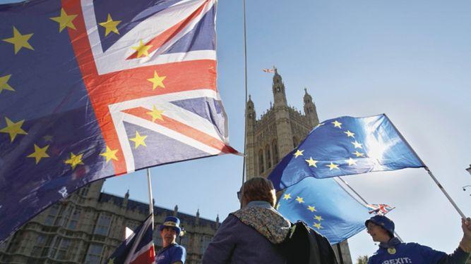 Comisión Europea desmiente acuerdo