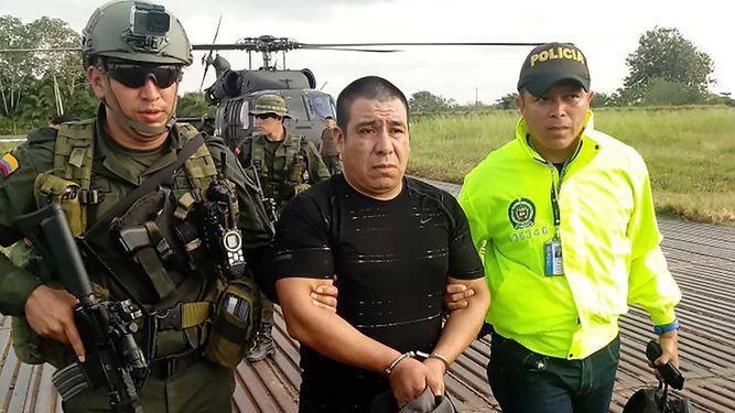 DEA: México domina el narcotráfico en Estados Unidos; hay dudas sobre el acuerdo con las FARC