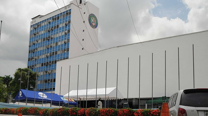 Asamblea Nacional continúa sin consenso para conformar comisiones