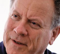 David Beasley : 'Vivimos la peor crisis humanitaria'