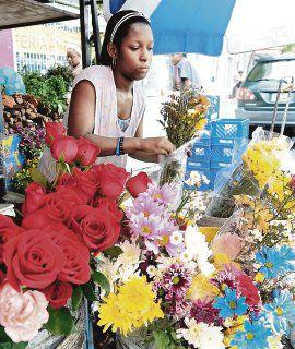 El empleo informal atrapa a los panameños