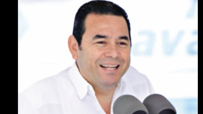 Justicia falla contra expulsión de funcionarios de misión de la ONU en Guatemala
