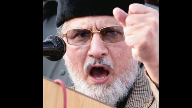 Pakistán prolonga mandato de jefe de ejército en Cachemira