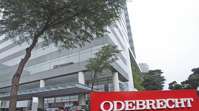 Testigo en caso Odebrecht es hallado sin vida en Colombia