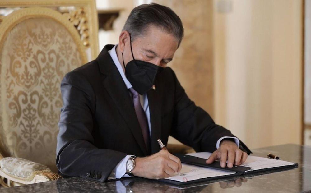 Sancionan Ley que crea el Instituto de Meteorología e Hidrología de Panamá