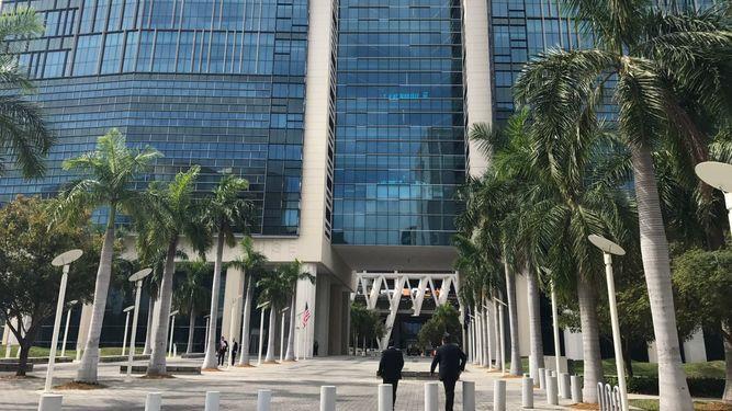 Miami: Juez acepta agilizar el proceso para decidir si hay o no fianza para Martinelli
