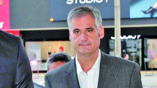 Los Papadimitriu y sus $16 millones en Andorra