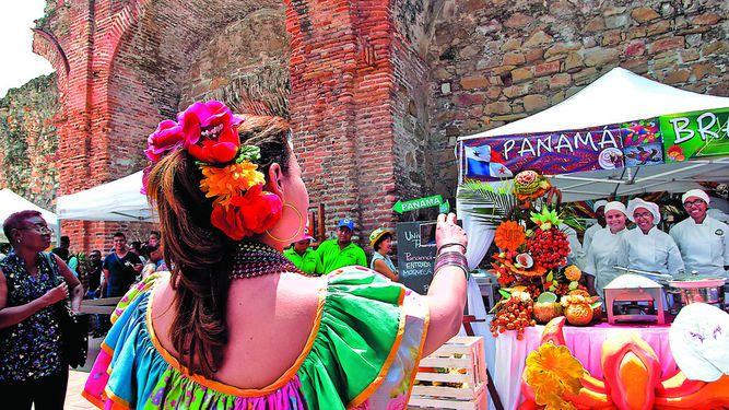 Lanzan campaña de promoción turística