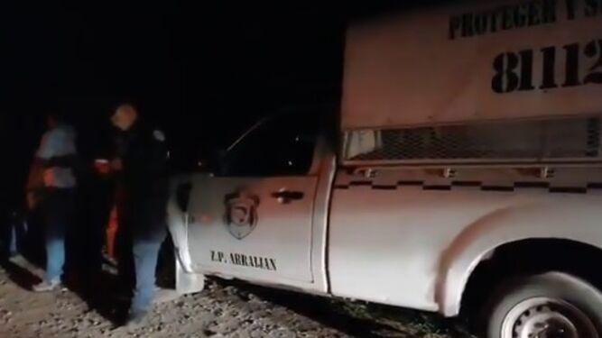 Capturan a hombre de 46 años, sospechoso del asesinato de estudiante en Arraiján