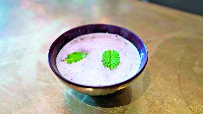 Kava, la bebida de los jóvenes