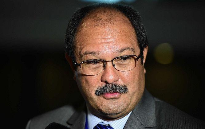 Director de la Caja de Seguro Social justifica foro de $2.1 millones