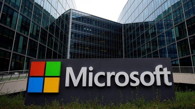Microsoft comienza a distanciarse de Huawei