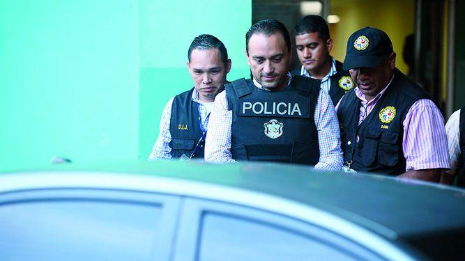 Exgobernador de Quintana Roo recurre a la Corte