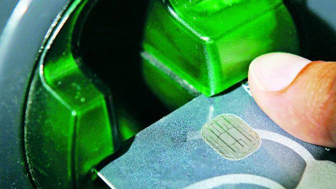 Contrarreloj para el cambio a microchip