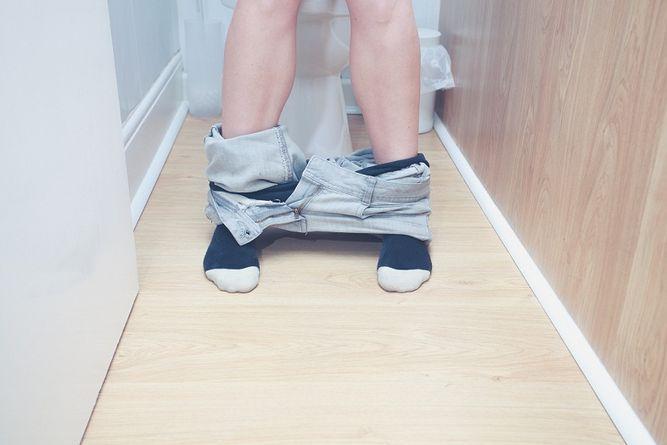 10 mitos de las infecciones urinarias