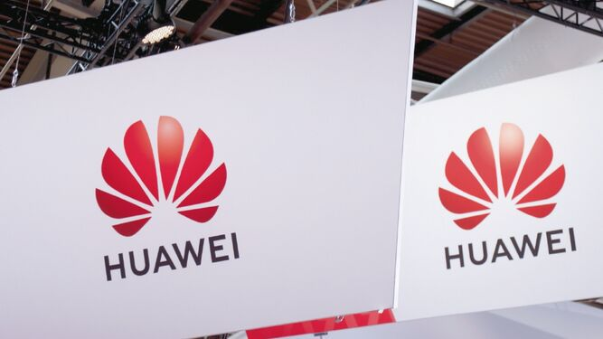 Así compiten Huawei y Apple en autosuficiencia tecnológica