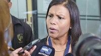 Ministerio Público analizará qué recursos presentará al negársele prórroga en el caso Odebrecht